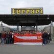 2018_05_09_Ferrari_Factory_Tour-2