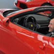 2018_05_09_Ferrari_Factory_Tour-205