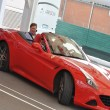 2018_05_09_Ferrari_Factory_Tour-207