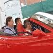 2018_05_09_Ferrari_Factory_Tour-208