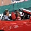 2018_05_09_Ferrari_Factory_Tour-209