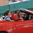 2018_05_09_Ferrari_Factory_Tour-210