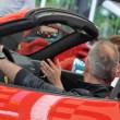 2018_05_09_Ferrari_Factory_Tour-217