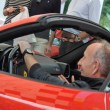 2018_05_09_Ferrari_Factory_Tour-218