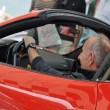 2018_05_09_Ferrari_Factory_Tour-219