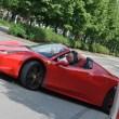 2018_05_09_Ferrari_Factory_Tour-222