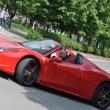 2018_05_09_Ferrari_Factory_Tour-223