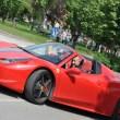 2018_05_09_Ferrari_Factory_Tour-224
