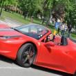 2018_05_09_Ferrari_Factory_Tour-225
