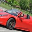 2018_05_09_Ferrari_Factory_Tour-226