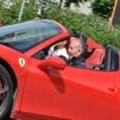 2018_05_09_Ferrari_Factory_Tour-227