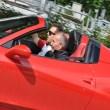 2018_05_09_Ferrari_Factory_Tour-228