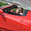 2018_05_09_Ferrari_Factory_Tour-229
