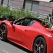 2018_05_09_Ferrari_Factory_Tour-231