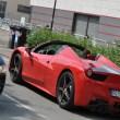 2018_05_09_Ferrari_Factory_Tour-232