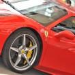 2018_05_09_Ferrari_Factory_Tour-234