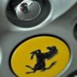 2018_05_09_Ferrari_Factory_Tour-239