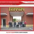 2018_05_09_Ferrari_Factory_Tour-3