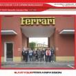 2018_05_09_Ferrari_Factory_Tour-4