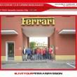 2018_05_09_Ferrari_Factory_Tour-5