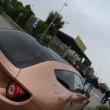 2018_05_09_Ferrari_Factory_Tour-57