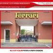 2018_05_09_Ferrari_Factory_Tour-6