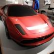 2018_05_09_Ferrari_Factory_Tour-65