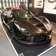 2018_05_09_Ferrari_Factory_Tour-69