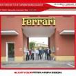 2018_05_09_Ferrari_Factory_Tour-7