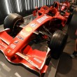 2018_05_09_Ferrari_Factory_Tour-72