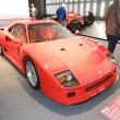 2018_05_09_Ferrari_Factory_Tour-74