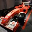 2018_05_09_Ferrari_Factory_Tour-80