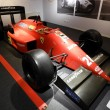 2018_05_09_Ferrari_Factory_Tour-81