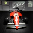 2018_05_09_Ferrari_Factory_Tour-85
