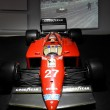 2018_05_09_Ferrari_Factory_Tour-86