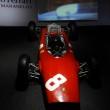 2018_05_09_Ferrari_Factory_Tour-88