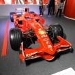 2018_05_09_Ferrari_Factory_Tour-90