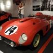 2018_05_09_Ferrari_Factory_Tour-98