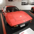2018_05_09_Ferrari_Factory_Tour-99