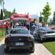2018_05_06_AVIS_in_Ferrari-0040