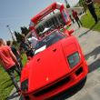 2018_05_06_AVIS_in_Ferrari-0043