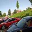 2018_05_06_AVIS_in_Ferrari-0049