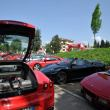 2018_05_06_AVIS_in_Ferrari-0052