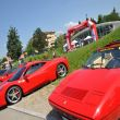 2018_05_06_AVIS_in_Ferrari-0054