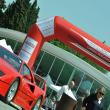 2018_05_06_AVIS_in_Ferrari-0065