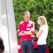 2018_05_06_AVIS_in_Ferrari-0106