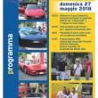 2018_05_27_Ritrovo_Ferrari_Lions_Club_Valcalepio_Valcavallina-0001