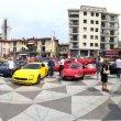 2018_05_27_Ritrovo_Ferrari_Lions_Club_Valcalepio_Valcavallina-0002