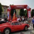 2018_05_27_Ritrovo_Ferrari_Lions_Club_Valcalepio_Valcavallina-0010