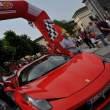 2018_05_27_Ritrovo_Ferrari_Lions_Club_Valcalepio_Valcavallina-0011